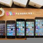 How to Unlock an iPhone - Passcode & Network Sim Unlock