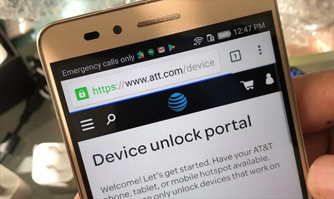 how-to-unlock-htc-phone-from-at-t.png